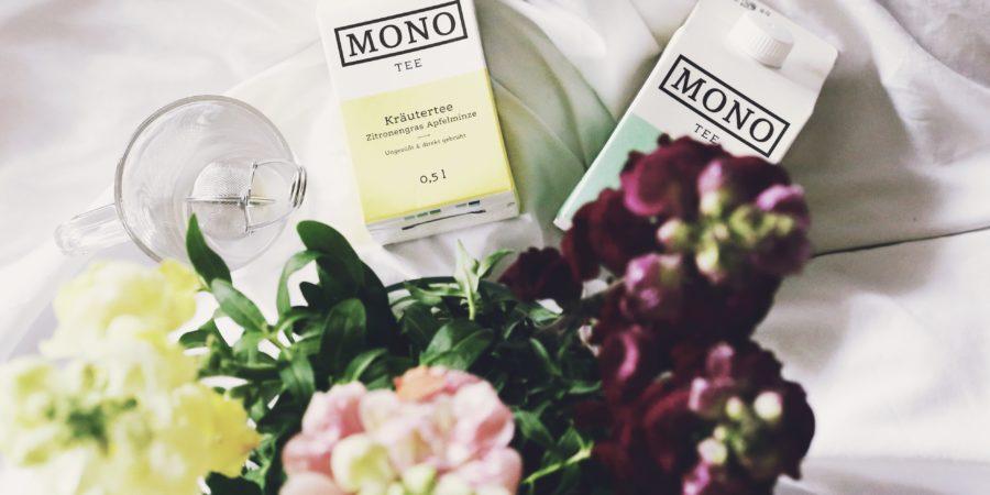 Mono Tee im Test